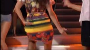 Milica Pavlovic - Dve po dve ( Tv Grand 14.07.2014.)