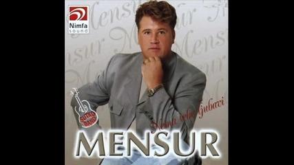 Mensur Duric & Sutko Band - Iz dana u dan (audio 2002)