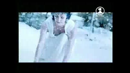 Еня - Само времето (remix)