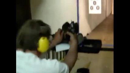 неудачници със оръжие