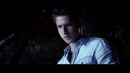 Thank You to our 100,000 Fans Teen Wolf Music Exc