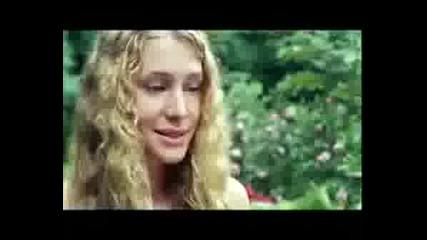 Adam & Eva - Гей версия:)