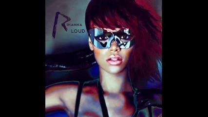 Превод! Най - яката песен от албума на Rihanna - Skin [load]