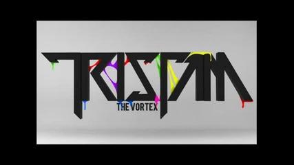 Tristam - The Vortex