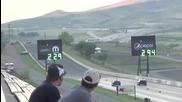 2013 Mustang Gt vs 2011 Mustang Gt