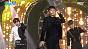 194.0625-3 Mad Town - Emptiness, Show! Music Core E510 (250616)