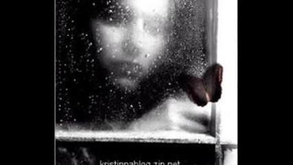 Arash Ft. Helena - Broken Angel (prevod)