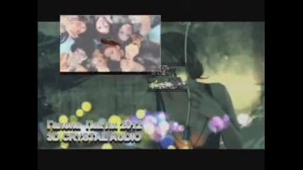 Поп Фолк Хитове (mash up) - dj kala