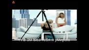 Reflex Люблю Karaoke + Tekst By Stambini