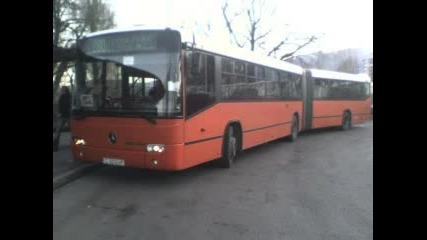 Автобуси На Скгт