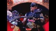 The Undertaker - От началото до момента (за всички фенове на The Undertaker)