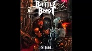Battle Beast - Steel [full Album]