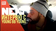 NEXTTV 027: Гости: Интервю с Young BB Young