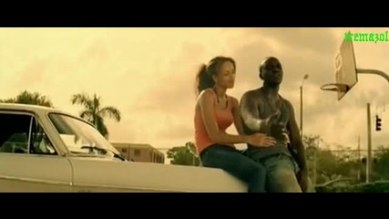 Akon - Right Now (hight Quality)