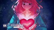 Gryffin Bipolar Sunshine - Whole Heart