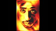 2pac Ft. Big Kasinova Hussien Fatal - Get That Money