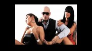 Pitbull - I know you want me (calle ocho) Oficcial Video