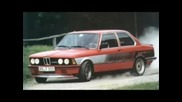 Bmw - In The Club