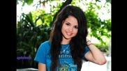 Selena Gomez - for Contest
