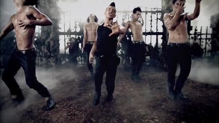 *new Korean Music* - { Taeyang - Ill Be There } - [hd]