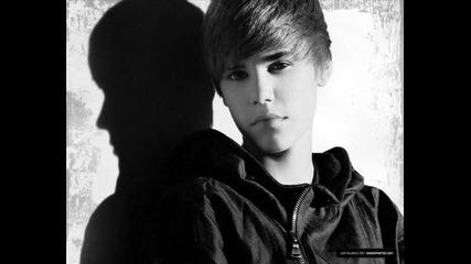 Честит рожден ден Bieber