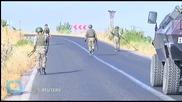 Turkey Arrests Dozens More in Sweep Against Islamic State, Kurdish Militants