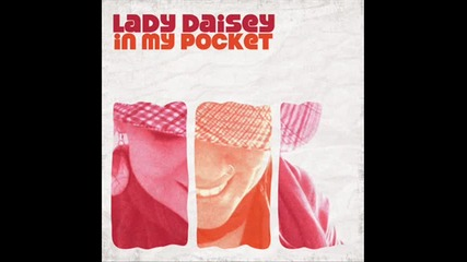 Lady Daisey - Magical
