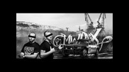 M.w.p. & X - Причина да дишам