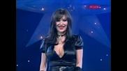 Ceca - Viski - Novogodisnji show - (TV Pink 2007)
