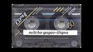 milcho gagov - iliqna (retro