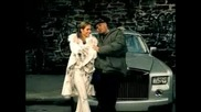 Jennifer Lopez ft. Fat Joe - Hold You Down