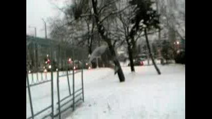 Ilko Януари 2005 - Та