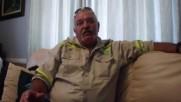 """Това е една малка част от предстоящия документален филм """"истинската история на белите в Южна Африка"""""""
