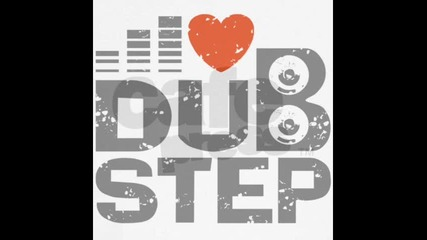 Dubstep and Drum N Bass Mix