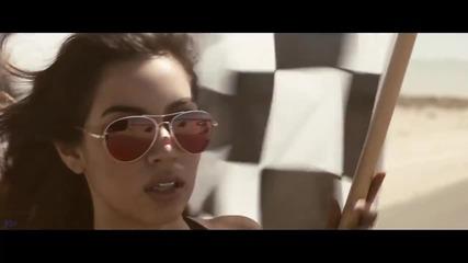 Calvin Harris - Summer ( Официално Видео ) + Превод