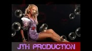 Michelle - Divas Champ