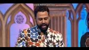 Zee Rishtey Awards 2015/17част