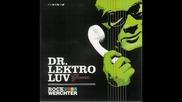 Dr. lektroluv - spontanitat