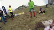 Salomon Vitosha Trail 2014 – the official video