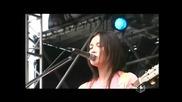 Yui Live