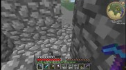 Ocelote Plays Minecraft ep9