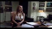 Фортуна - Епизод - 26