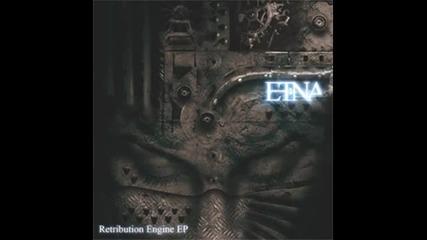 Etna - Falling