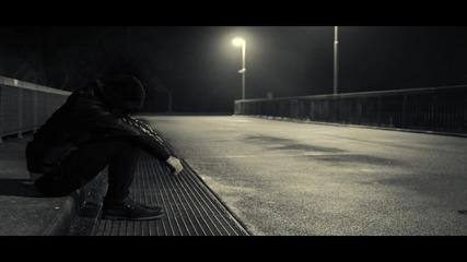 HONN KONG - Извинявай