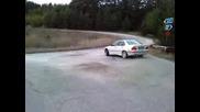 drift chavo