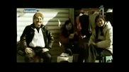 Rumaneca & Enchev - Stolichna (video)