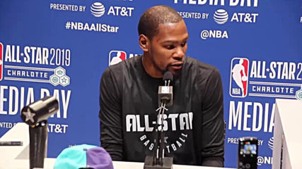 USA: LeBron James applaud Kaepernick after NFL lawsuit resolved