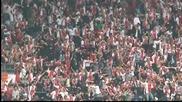 Highlights Ajax - Fc Twente (3-1)