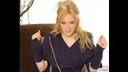 Hilary Duff - Brionetka Ili Blondinka
