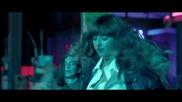 Премиера 2о15! » Foxes - Body Talk ( Официално видео )